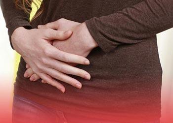 Внематочная беременность, её симптомыы, признаки и причины