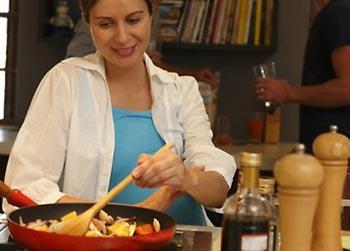 Белковые продукты питания во время беременности