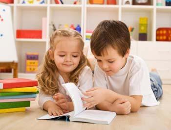 Виды и способы мотивации детей