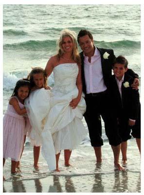 скачать торрент второй брак - фото 9