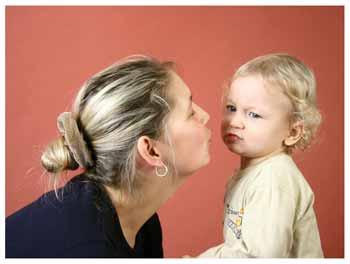К чему приводит гиперопека в семейном воспитании