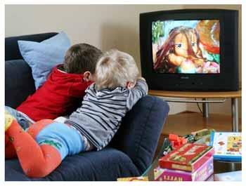 Способы разрешения детских конфликтов