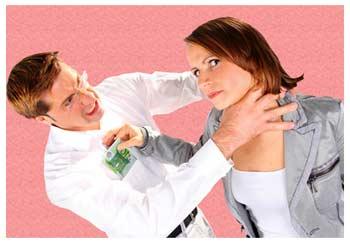 почему мужчины считают, что верить жене нельзя