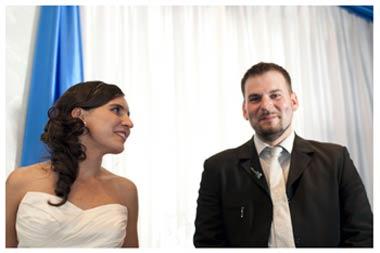 как научиться доверять жене