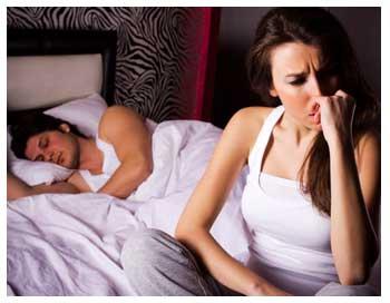 как воспринимают женщины измену мужа