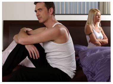 причины мужской и женской измены