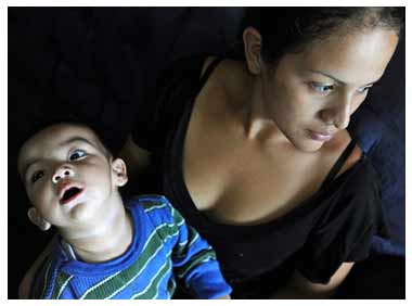 почему женщины не хотят детей