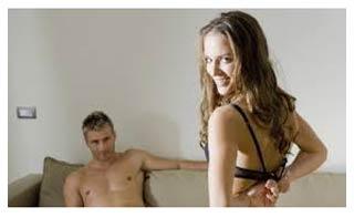 считается ли изменой если муж смотрит порно
