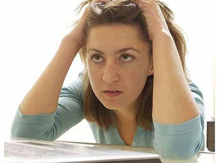 Как наладить отношения с мужем? Почему муж не понимает меня?