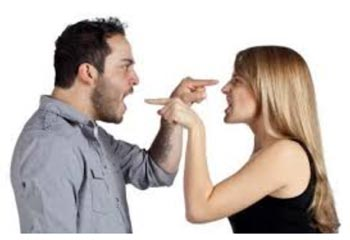 Жена изменяет в присутствии мужа унижение фото 57-799