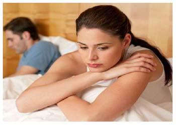 Что делать, если муж оскорбляет и унижает?