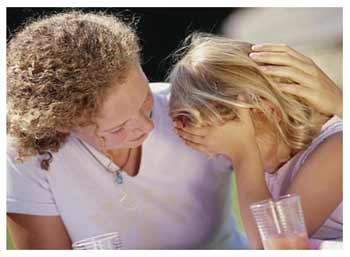 Нужно ли жалеть детей и сочувствовать им