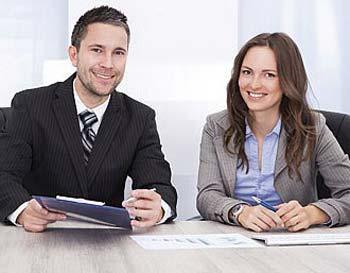 Семейный бизнес мужа и жены. Совместный бизнес супругов.