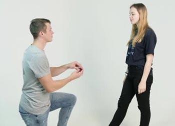 Как себя вести после измены мужа
