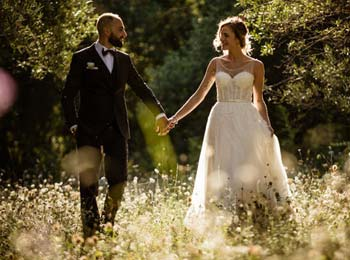 Может ли мужчина жениться по любви?